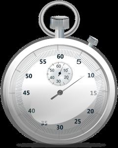 stopwatch-153398_1280