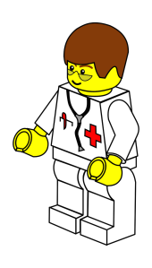 doctor-35997_1280