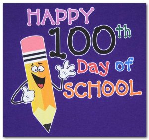 dtg-100-pencil
