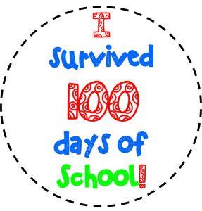 survived 100